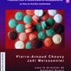 Yaa Baa: Production, trafic et consommation de méthamphétamine en Asie du Sud-Est continentale