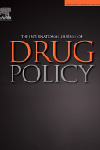 International Journal of Drug Policy