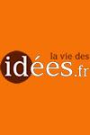 vie_des_idees